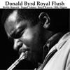 Royal Flush (feat. Herbie Hancock, Pepper Adams, Butch Warren & Billy Higgins) [Remastered 2014] ジャケット写真