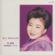 Saranghe - EunSook Kye