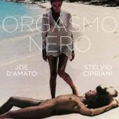 Stelvio Cipriani - Orgasmo nero, sequenza no. 2