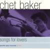 Goodbye  - Chet Baker