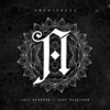 Architects - Lost Forever  Lost Together Album