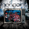 Nonpoint - That Day artwork