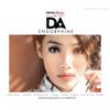 Da Endorphine - Forever Love Hits by Da Endorphine artwork