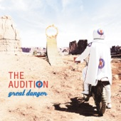 The Audition - Can You Remember?