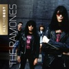 All the Best (Remastered), Ramones