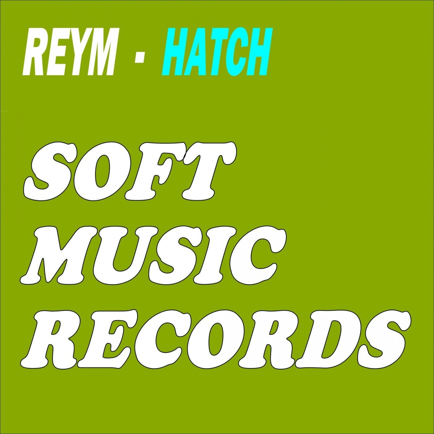 Hatch - Single
