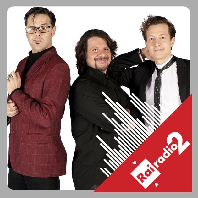 podcast 610