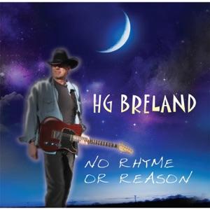 H.G. Breland - For John Prine