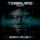 Morning After Dark (feat. Nelly Furtado & SoShy) - Timbaland