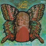 Dolly Parton - You're the One That Taught Me How to Swing