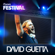 David Guetta - iTunes Festival: London 2012 (Deluxe Version) - EP