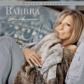 Love Is The Answer (Deluxe Version)-Barbra Streisand