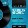 Rockin' the Oldies (Mono Version) - EP, Bill Haley & His Comets