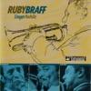 Linger Awhile  - Ruby Braff