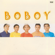 Episod Cinta - Boboy