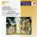 Smetana, Mendelssohn & Bizet: Orchestral Works - Leopold Stokowski