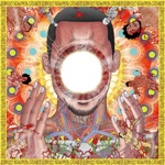 Flying Lotus - Turkey Dog Coma