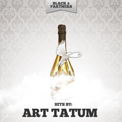 Hits - Art Tatum