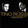 Tino Rossi - Cinquante Ans d'amour artwork