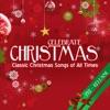 Celebrate Christmas - Classic Christmas Songs of All Times - EP ジャケット写真