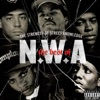 The Best of N.W.A: The Strength of Street Knowledge, N.W.A.