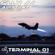 Gilly - Airstrike