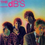 The dB's - Tearjerkin'