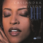 Cassandra Wilson - Come On In My Kitchen