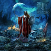 Týr - Blood of Heroes