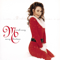 Download Lagu Mariah Carey - All I Want For Christmas Is You mp3