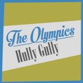 The Olympics - Hully Gully