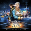 We Are the People - Empire of the Sun