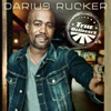 Darius Rucker - True Believers (Deluxe Version) Album