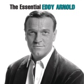 Eddy Arnold - Misty Blue