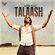 Talaash (In Search of Soul) - Babbu Maan