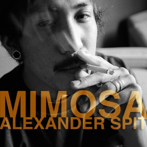 Mimosa Mp3 Download