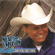 Can You Do This - Neal McCoy