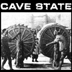 """Cave State 7"""""""