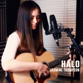 Halo - Single