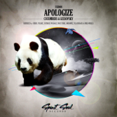 Apologize (Moe Turk Remix)