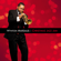 Have Yourself a Merry Little Christmas - Wynton Marsalis