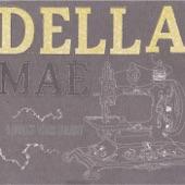 Della Mae - Bowling Green