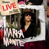 iTunes Live from São Paulo - EP