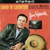 Icon Good 'n' Country