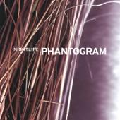PHANTOGRAM - Turning Into Stone