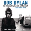 Bob Dylan - It's All Over Now Baby Blue