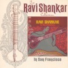 The Ravi Shankar Collection In San Francisco Live