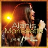 Live At Montreux 2012 Live Video Album