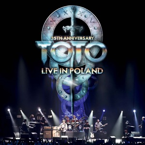 35th Anniversary: Live In Poland (Live At the Atlas Arena, Lodz, Poland / 2013) Mp3 Download