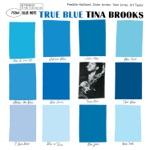 Tina Brooks - Good Ole Soul